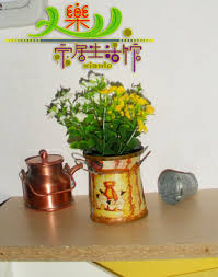 Table Vase Decorations Cheap Table Vase Decorations Find Table Vase Decorations Deals On