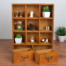 popular wooden closet buy cheap wooden closet lots from china
