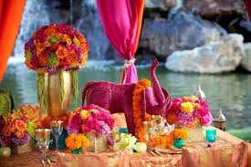 scarlet bindi south asian fashion and travel blog by neha oberoi