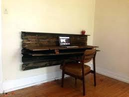 Modern Rustic Desk Modern Rustic Desk Chair Medium Size Of Modern Wood Desks Modern