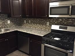 section 8 housing and apartments for rent in middle river