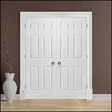 48 Inch Closet Doors Closet Doors For 48 Inch Opening Gcmcgh