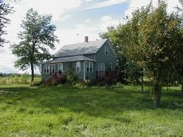 download farm house pictures michigan home design
