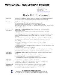 entry level resume template download cover letter mechanical engineering resume template mechanical cover letter engineering resume samples civil engineer sample design mechanical templatemechanical engineering resume template extra medium