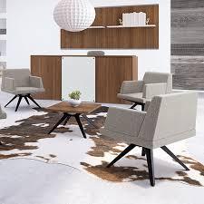 National Waveworks Reception Desk National Farrah Office Furniture U0026 Interior Solutions In Grand