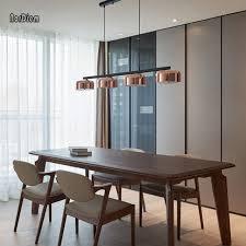 illuminazione sala da pranzo best ladari per sala da pranzo images idee arredamento casa