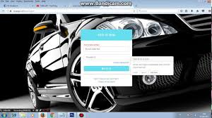 tutorial deface tutorial deface 1 deface dengan poc protaxi cara upload shell