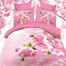 bed sheet in guangzhou bed sheet in guangzhou suppliers and