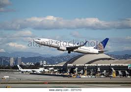 United Airline Stock United Airlines 737 Stock Photos U0026 United Airlines 737 Stock