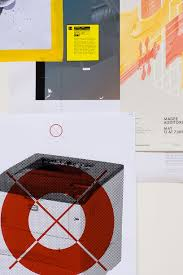 Home Graphic Design Programs by Graphic Design Academics Risd