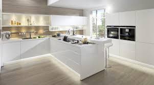 German Kitchen Furniture Nolte German Kitchen Alpha Lack Kitchens Pinterest Bespoke