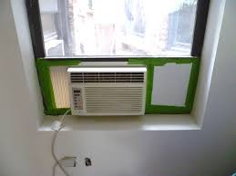 Air Conditioner For Living Room by Awesome Bedroom Air Conditioner Pictures Rugoingmyway Us