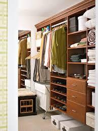 organizing closets 235 best closet organization ideas images on pinterest dresser