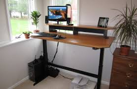Galant Standing Desk by Breathtaking Childrens Space Saving Desks Tags Space Saving