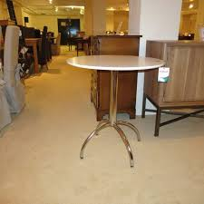 2 Seater Dining Tables Kitchen Fabulous Target Side Table 2 Seater Dining Table Target