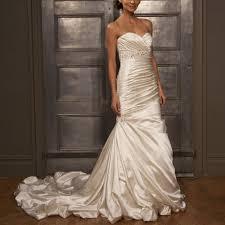 kleinfeld wedding dresses 92 alita graham dresses skirts alita graham kleinfeld