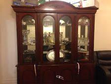 italian antique china cabinets ebay