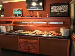 Pizza Hut Buffet Near Me by Pizza Hut Driver Salaries Glassdoor