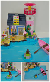 164 best lego friends images on pinterest lego ideas legos and