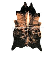 Hide Rugs Wholesale Faux Cowhide Rug Wholesale Ikea Faux Sheepskin Faux Hide Rug Ikea