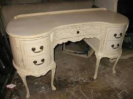 Antique French Vanity French Provincial Vanity Descargas Mundiales Com