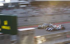 lexus of austin hours in pictures 2016 wec and imsa at circuit of the americas in