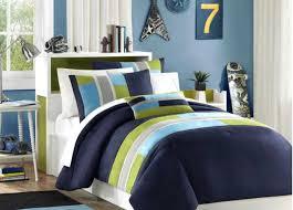 bedding set natural bed sheets wonderful linen bedding sets