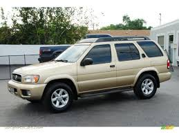 nissan pathfinder nissan pathfinder 3 5 2004 review specifications and photos