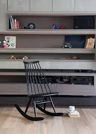 Japanese Home Design Studio Apartments Minimalist Apartments With Japanese Interior Style Home Design