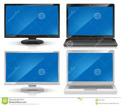 modern gadgets stock photo image 20641580