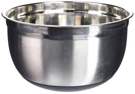 winco thanksgiving hours amazon com winco mixing bowl with silicon base 1 5 quart coupe