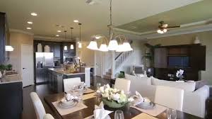 pulte homes interior design new homes by pulte homes claypool floorplan