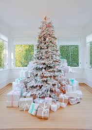 christmas best whiteristmas trees ideas on pinterest remarkable