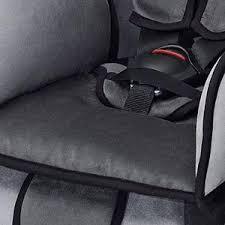 siege auto 123 recaro siege auto recaro 123 100 images test du siège auto monza is