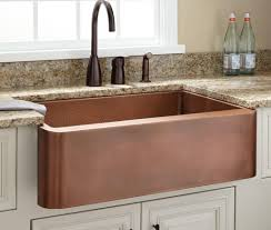 Home Depot Farmers Sink by Sink Lowes Copper Sink Cheap Farmhouse Sink Copper Farmhouse