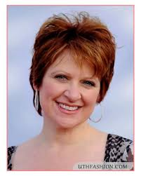 hair ideas latest short hairstyles for women over 50 best