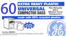 Garbage Compactor Bags Krushr 12 In Trash Compactor K012 Ebay
