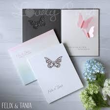 wedding invitations jakarta lovely card wedding invitation