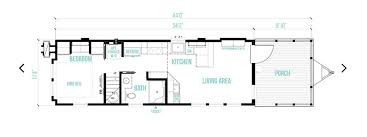 tiny floor plans clayton tiny homes atkinson cottages and tiny homes