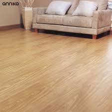 Zebrano Laminate Flooring Hospital Flooring Hospital Flooring Suppliers And Manufacturers