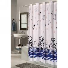 Bathroom Sets Clearance Bathroom Awesome Christmas Bath Rugs Holiday Shower Curtains