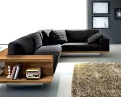 Modern Wooden Sofa Designs Awesome L Shaped Wooden Sofa Set Designs Images Liltigertoo