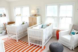 Wooden Rocking Chairs Nursery Small Nursery Rocking Chair Nursery Ideas For Boys Drum Shade