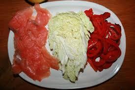 plat facile a cuisiner et rapide cuisine idã es repas simple rapide facile pour le dã ner l