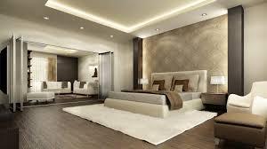 Luxury Contemporary Master Bedrooms Luxury Master Bedroom - Contemporary master bedroom design ideas