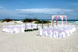 cocoa wedding venues destination wedding packages in cocoa florida