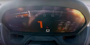 lexus lfa gauges porsche 918 spyder drag races a lexus lfa and humiliates it video