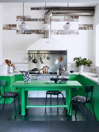 graphite chalk paint kitchen cabinets vibrant and modern kitchen in antibes green sloan