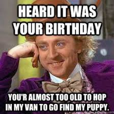 Adult Birthday Memes - gay birthday meme photo funny wallpaper pinterest meme gay