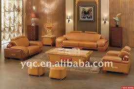 14 western style real leather sofa vintage western ranch